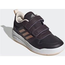 Sneakers adidas Tensaurus Shoes