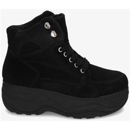 Sneakers pabloochoa.shoes FORTUNA 03