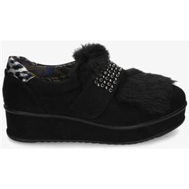 Sneakers Aclys A218-05-03