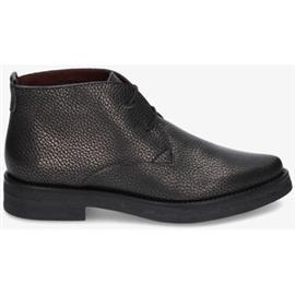 Enkellaarzen pabloochoa.shoes 20019