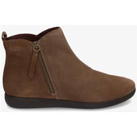 Enkellaarzen pabloochoa.shoes 21504