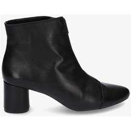 Enkellaarzen pabloochoa.shoes CILIN 04
