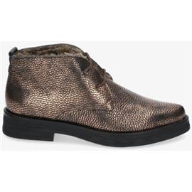 Enkellaarzen pabloochoa.shoes OF
