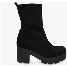 Enkellaarzen pabloochoa.shoes 678982