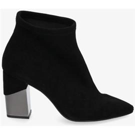 Enkellaarzen pabloochoa.shoes 77215