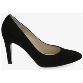 Pumps Stephen Allen 1399