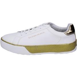 Sneakers Silvian Heach BK492