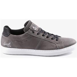 Lage Sneakers Bullboxer 779-K2-6074A