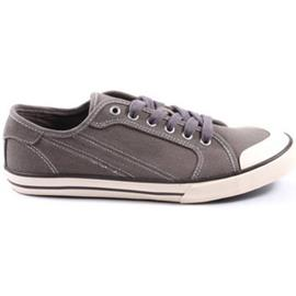 Lage Sneakers Hit D Trend VC-27230M