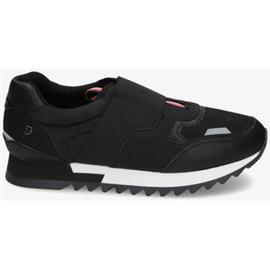 Lage Sneakers Gioseppo 45593