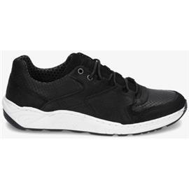 Lage Sneakers Bullboxer 846-K2-0019A