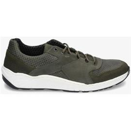 Sneakers Bullboxer 846-K2-0019A