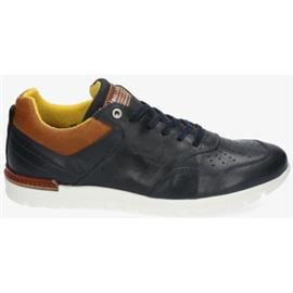 Sneakers Bullboxer 300-K2-6859A