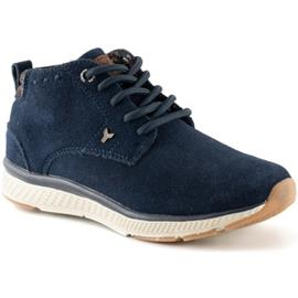 Hoge Sneakers Yumas BRENDAN MARINO