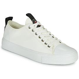 Lage Sneakers Guess EDERLA