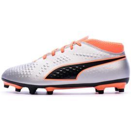 Voetbalschoenen Puma -
