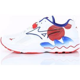 Lage Sneakers Mizuno D1GA200362