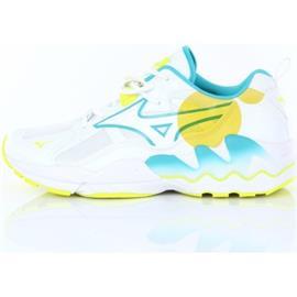 Lage Sneakers Mizuno D1GA200347
