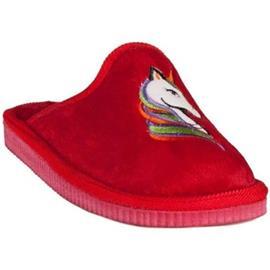 Pantoffels Mariola 67643