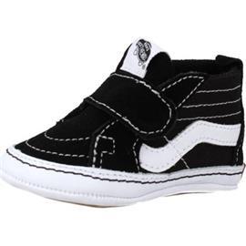 Hoge Sneakers Vans IN SK8-HI CRIB