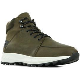 Hoge Sneakers Pataugas Augusto H4F