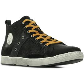 Hoge Sneakers Pataugas Jagger CR H4F