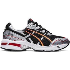 Lage Sneakers Asics Gel 1090