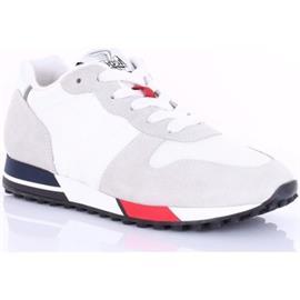 Lage Sneakers Hogan HXM3830AN51JQS