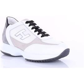 Lage Sneakers Hogan HXM00N0Q102N71