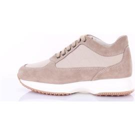 Hoge Sneakers Hogan HXM00N00E108O6