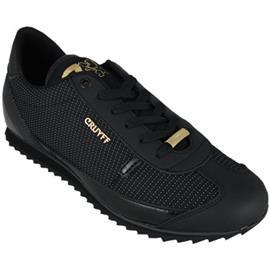 Lage Sneakers Cruyff montanya