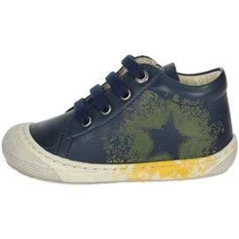 Lage Sneakers Naturino 0012014551.01