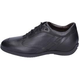 Lage Sneakers Hogan Sneakers BK578