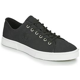 Lage Sneakers Timberland UNIONWHARF2.0 EK+ LOGO OX