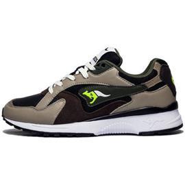 Lage Sneakers Kangaroos Baskets Terminator pop
