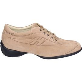 Sneakers Hogan Sneakers BK586