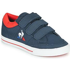 Lage Sneakers Le Coq Sportif VERDON SPORT PS