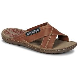 Slippers Mustang THEROMA