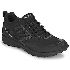 Lage Sneakers Columbia FLOW DISTRICT