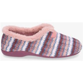 Pantoffels Garzon 7900.202