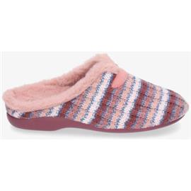 Pantoffels Garzon 7400.202