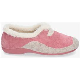 Pantoffels Garzon 7950.236