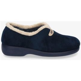 Pantoffels Garzon 3921.247