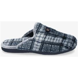Pantoffels Garzon 6001.292
