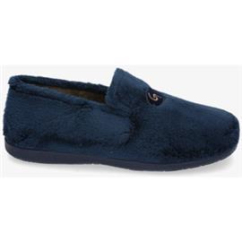 Pantoffels Garzon 6501.275