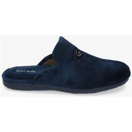 Pantoffels Garzon 6101.247