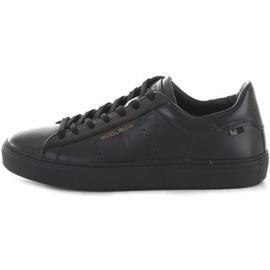 Lage Sneakers Woolrich WFFO2070MR