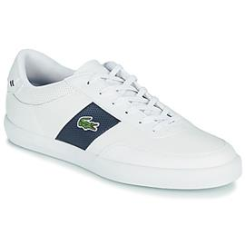Lage Sneakers Lacoste COURT-MASTER 0721 1 CMA