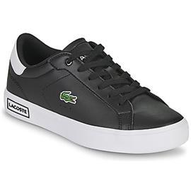 Lage Sneakers Lacoste POWERCOURT 0721 1 SUJ