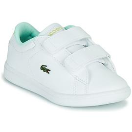 Lage Sneakers Lacoste CARNABY EVO 1121 1 SUI